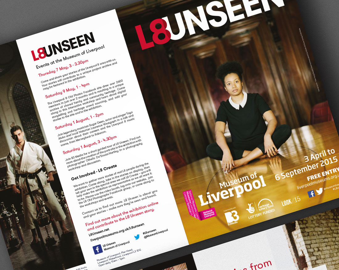 L8unseen_poster_feature